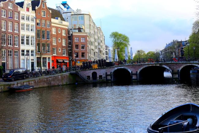 Amsterdam L_020