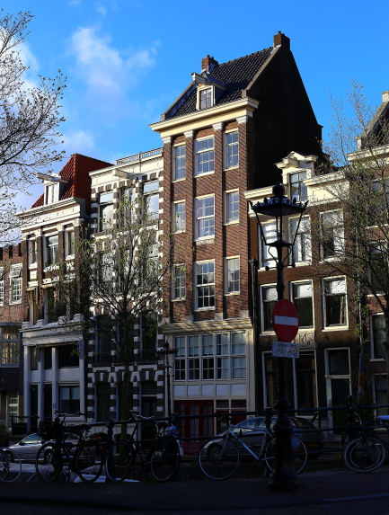 Amsterdam L_021