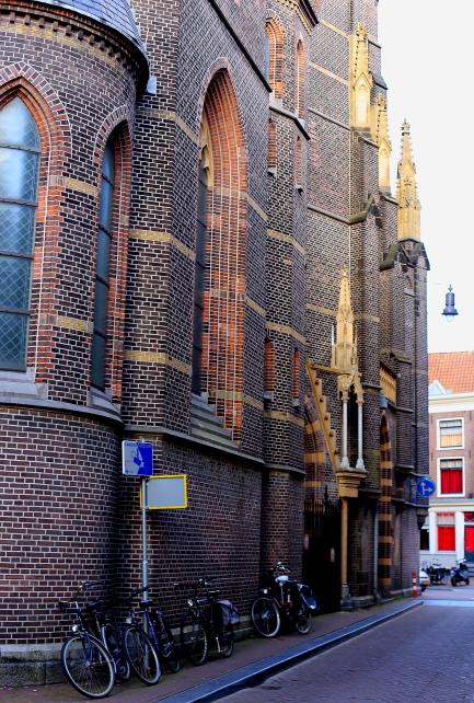 Amsterdam L_024