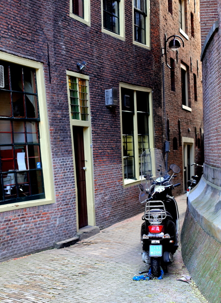 Amsterdam L_028