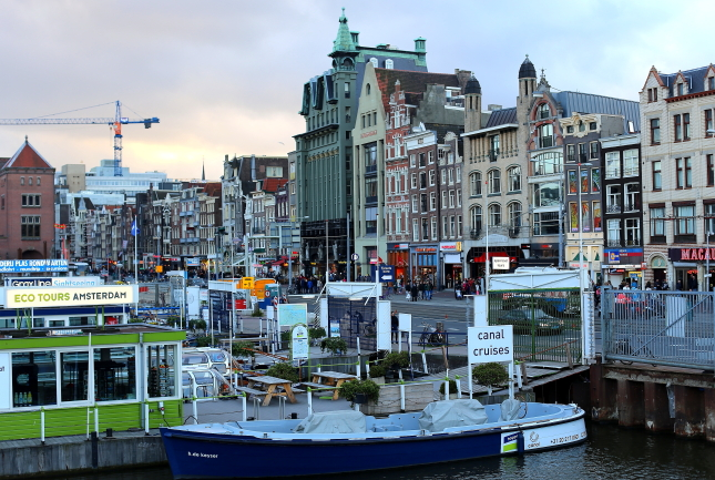 Amsterdam L_043