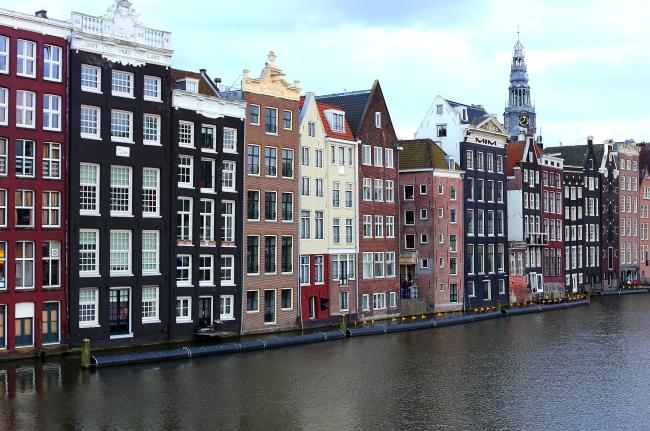 Amsterdam L_044