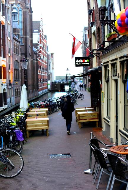 Amsterdam L_045