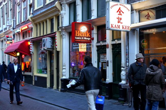 Amsterdam L_047