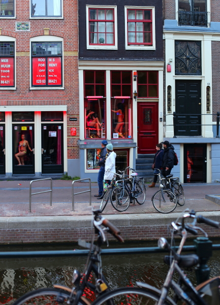 Amsterdam L_051