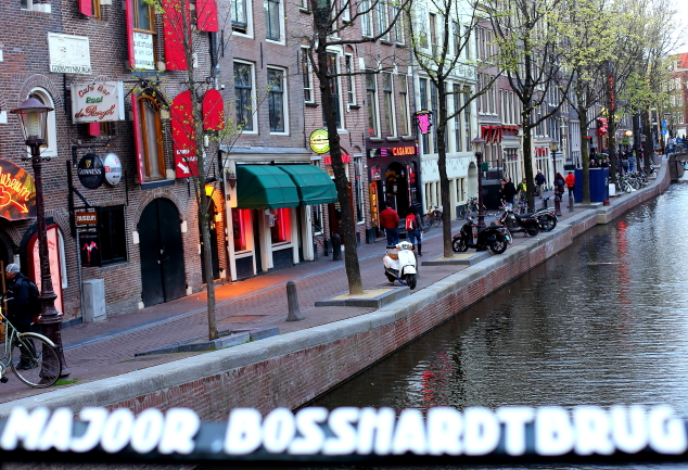 Amsterdam L_052