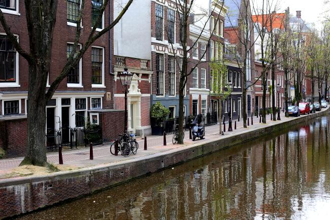 Amsterdam L_058