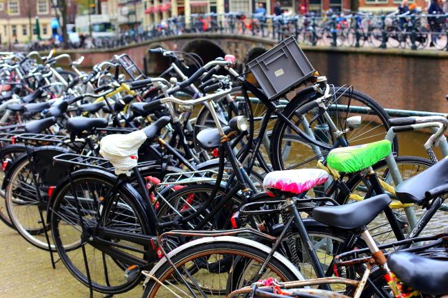 Amsterdam L_060