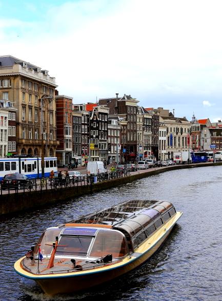 Amsterdam L_063