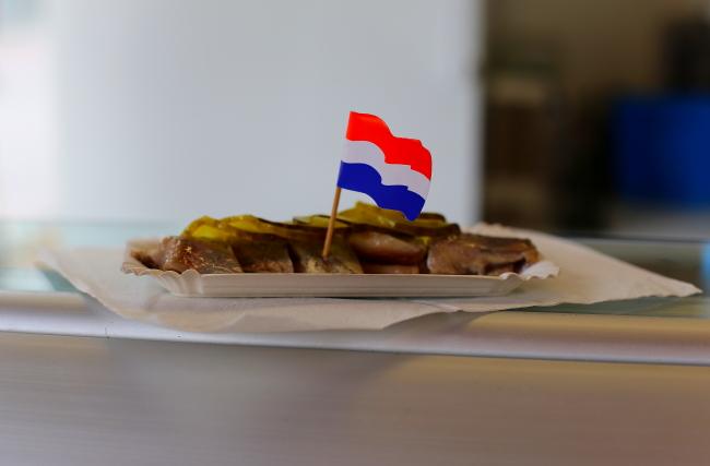 Amsterdam L_070