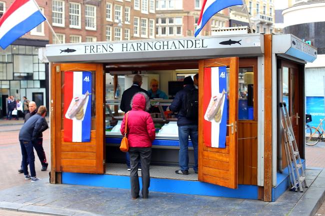 Amsterdam L_071