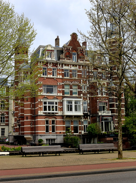 Amsterdam L_075