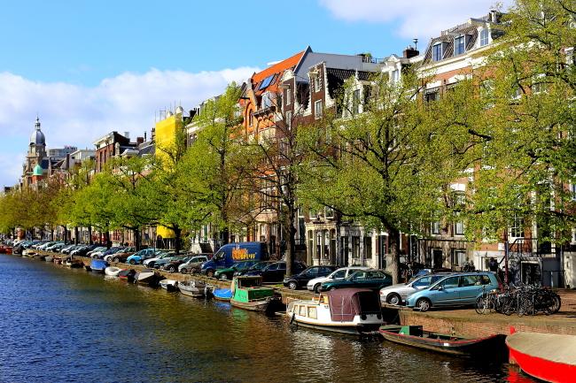 Amsterdam L_081