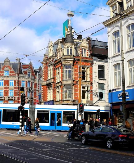 Amsterdam L_083