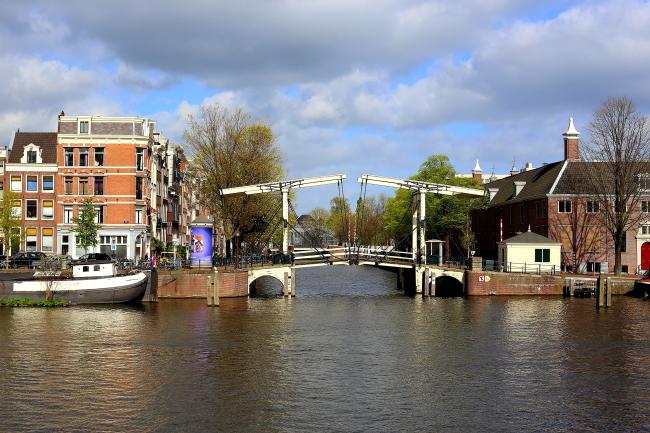 Amsterdam L_085