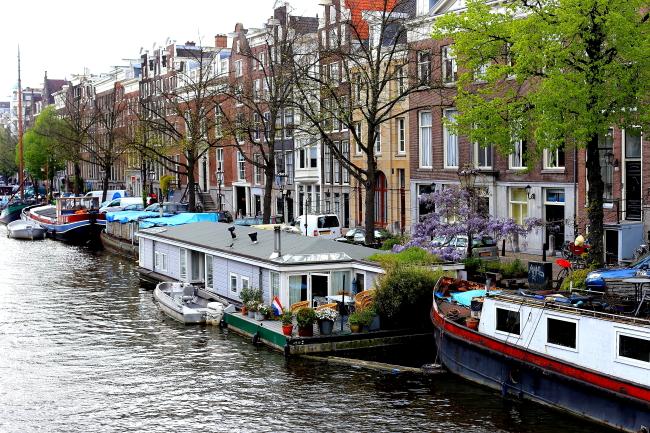 Amsterdam L_086