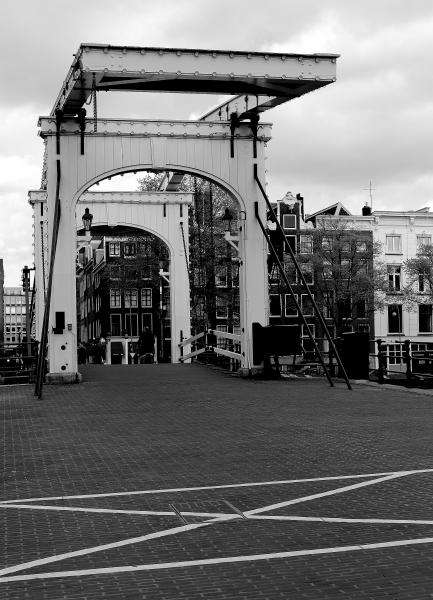 Amsterdam L_087
