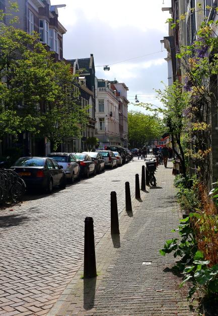 Amsterdam L_088