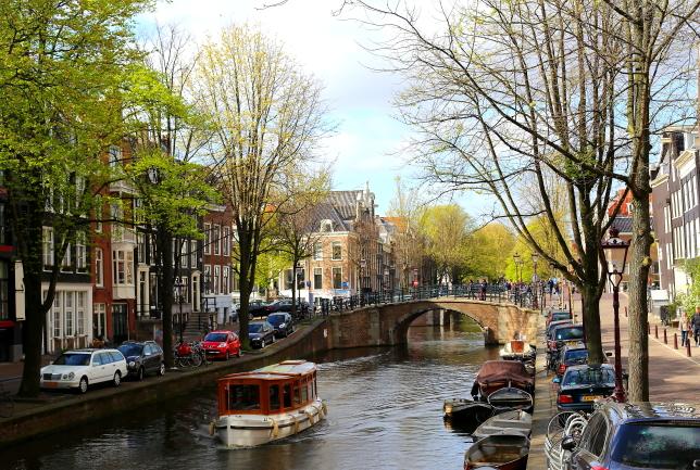 Amsterdam L_089