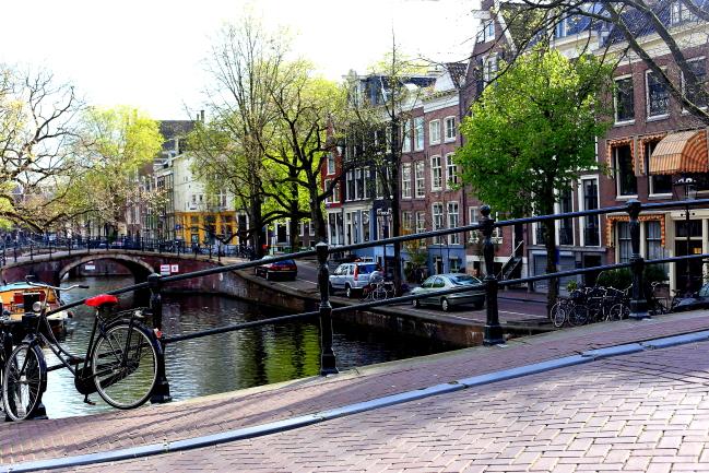 Amsterdam L_090