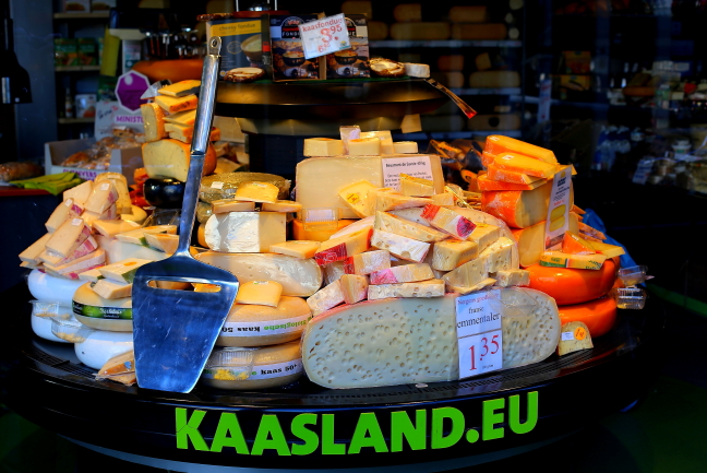 Amsterdam L_095