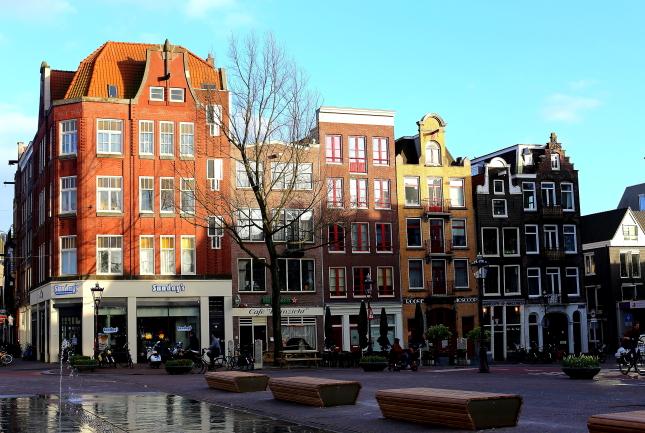 Amsterdam L_096