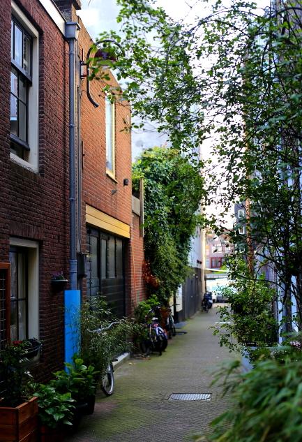 Amsterdam L_098