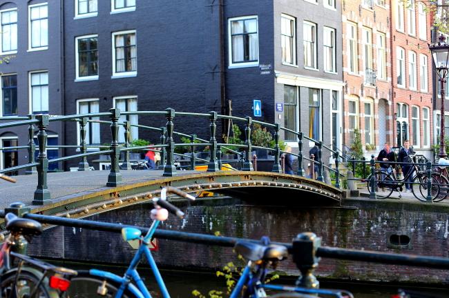 Amsterdam L_101