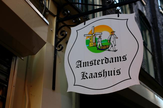 Amsterdam L_104