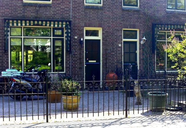 Amsterdam L_130