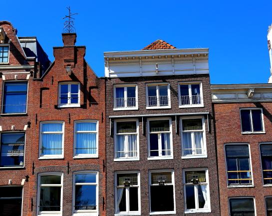 Amsterdam L_150