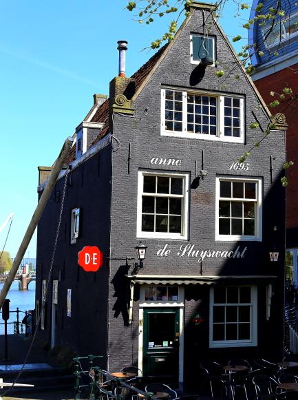 Amsterdam L_159