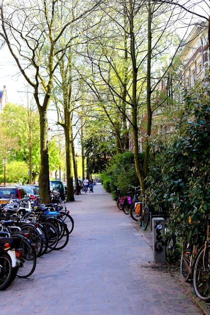 Amsterdam L_164