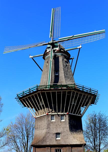 Amsterdam L_191