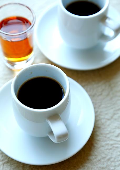 Cafecalva L_01