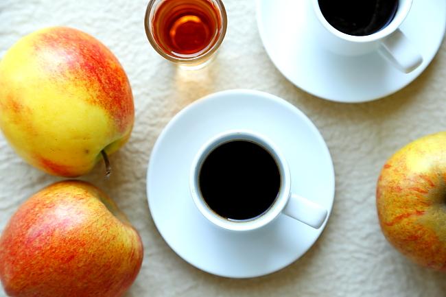 Cafecalva L_03