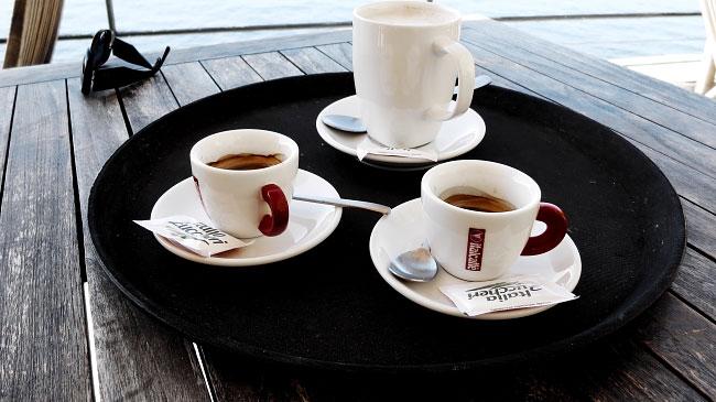 Caffe corretto_Liguria