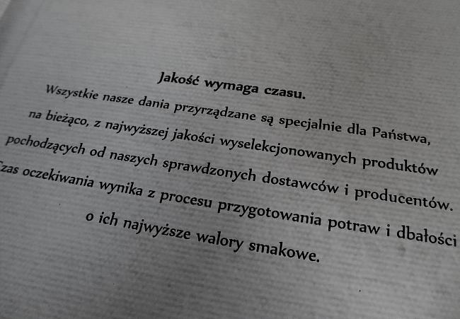 Folk Gospoda_01