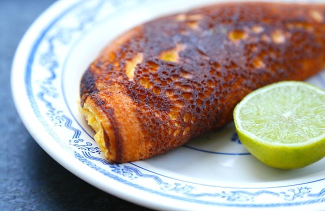Omlet z limonka L_02