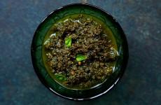 Pesto bazyliowe L_01