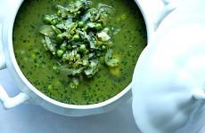 Zupa bazyliowa L_01