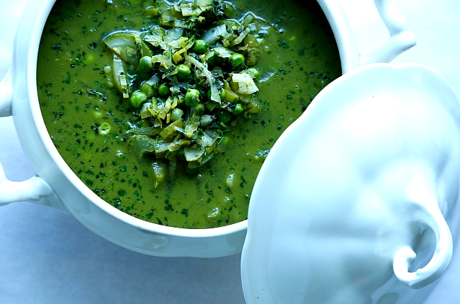 Zupa bazyliowa L_08
