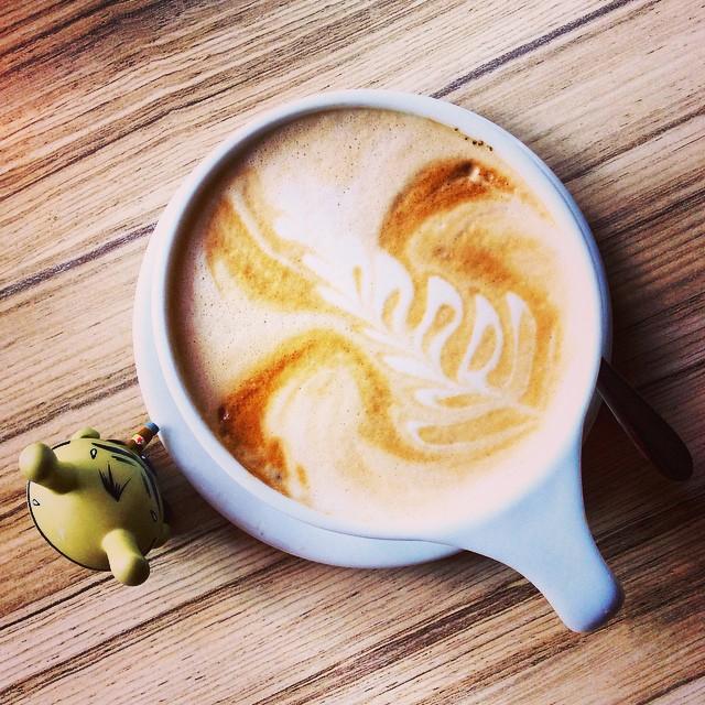 kawa_cafein