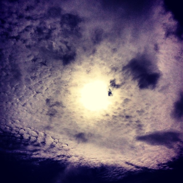 niebo_1