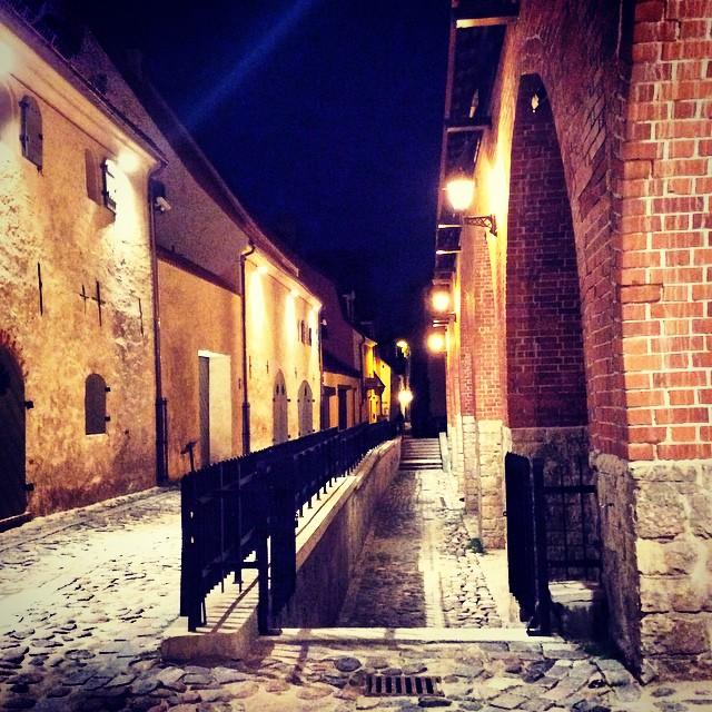 stare_miasto_1