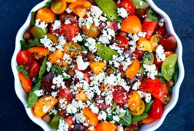 Pomidorowa L_03