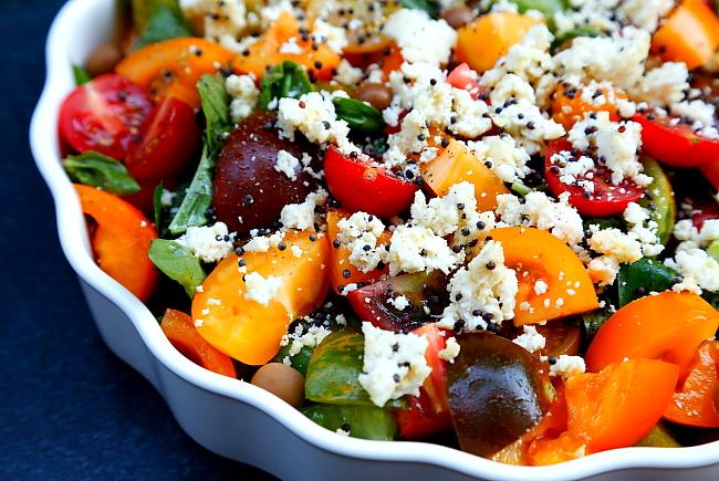 Pomidorowa L_04