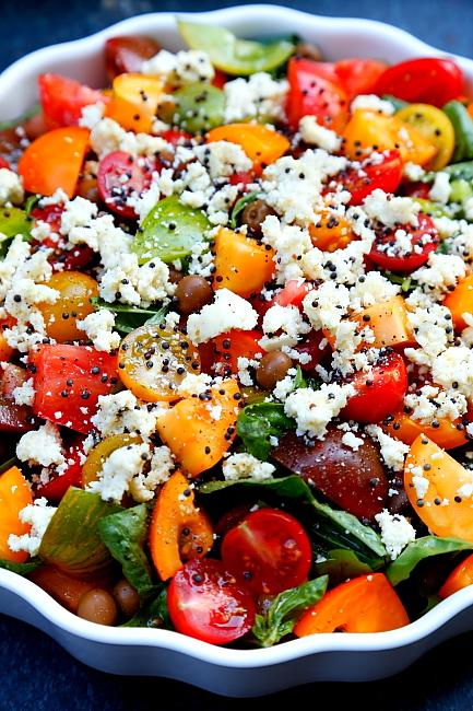Pomidorowa L_05