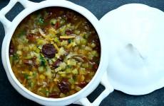 Zupa z porow i grzybow L_02