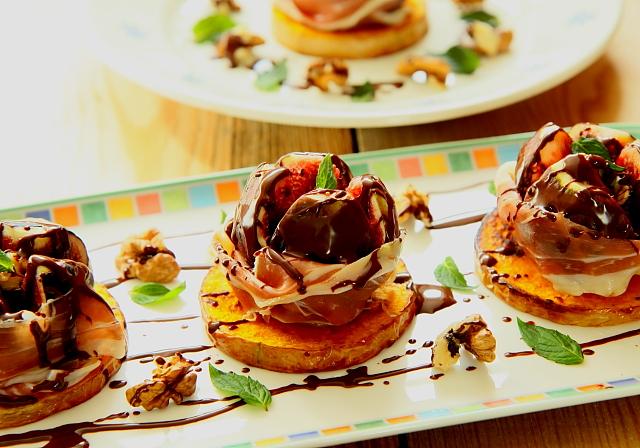 Figi szynka czekolada L_07